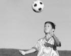 Детский спортинвентарь б у